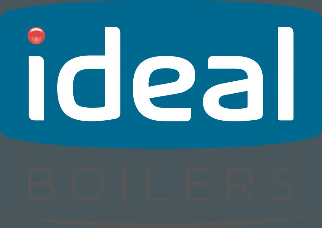 New Ideal Boiler Installation