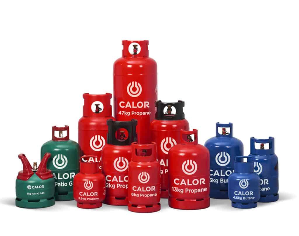 LPG Boiler, LPG Repairs, LPG Certificate, Caravan Boiler, Caravan Fire, Caravan Cooker